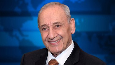 Related News - Speaker Berri calls for a joint Parliamentary Committees session