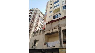 Related News - Man, 32, dies falling from seventh floor in Sidon