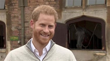 Lebanon News - Britains Prince Harry to sue tabloid press owners over phone-hacking