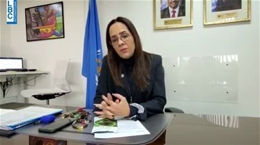 WHO Representative to LBCI: Health Ministry procedures are more than required