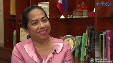 Philippines ambassador to Lebanon dies of Coronavirus