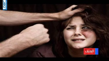 Popular Videos - Surge in domestic violence linked to Coronavirus