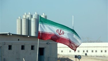 US tells Iran to send plane so Washington can deport 11 Iranian...