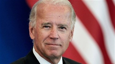 Related News - Biden calls Trump 'absolute fool' for not wearing face mask