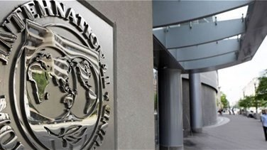 Lebanese delegation, IMF hold another meeting