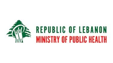 Ministry of Health: 34 new Coronavirus cases in Lebanon