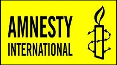 Amnesty International: Military and security institutions in...
