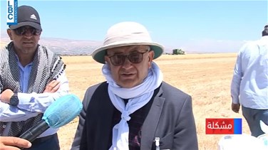 "Popular Videos - Wheat farmers: ""We will not hand over crop to the state"""
