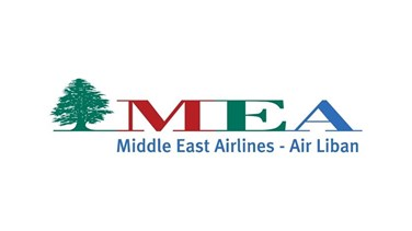 MEA announces new procedures for all passengers arriving in Lebanon