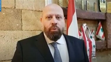 North Lebanon Governor Nohra calls on citizens to abide to all...