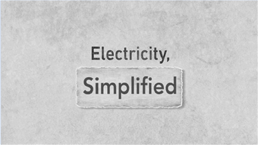 Lebanon News - Electricity: Simplified