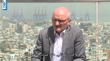 Popular Videos - German ambassador: No reconstruction without reforms