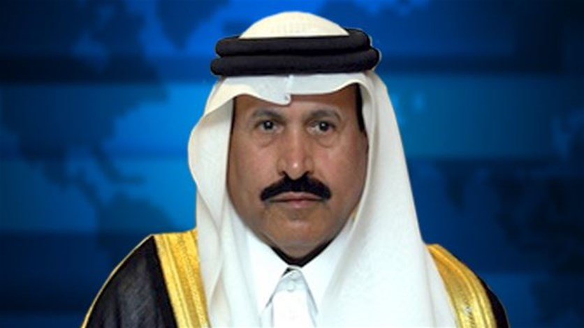 LBCI  عسيري السعودية تدعم الجيش بالأفعال