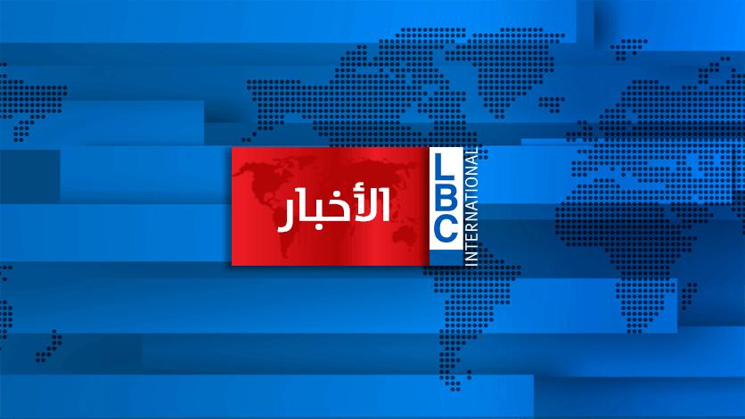 حياتنا… بين الهذر والنذر !!!
