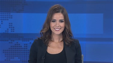 LBCI Lebanon | Online tv and live streaming