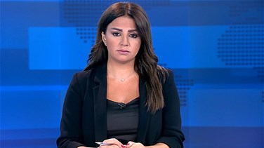 Latest Episodes in Lebanon - News Bulletin 15/7/2019