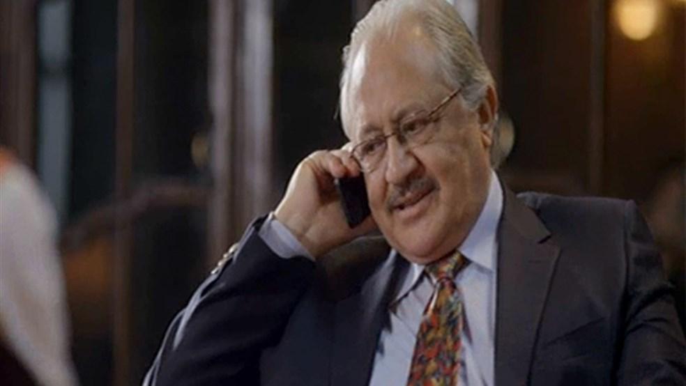 Episode 30 - Saheb Al Saada