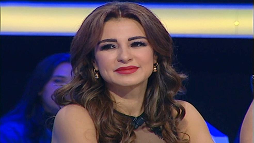 LBCI Replay   Film Vitamin - Ahla Jalseh