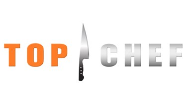 Top Chef 2011