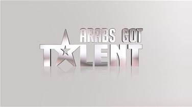 Arabs Got Talent lll