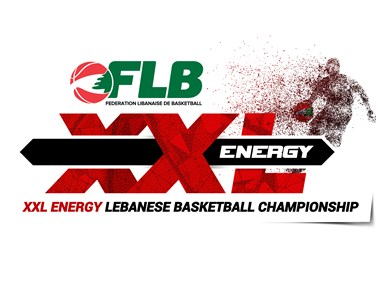 Lebanese Basketball League