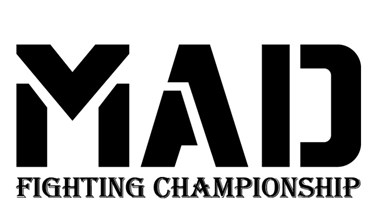 Mad Fighting Championship- الجزء الثاني